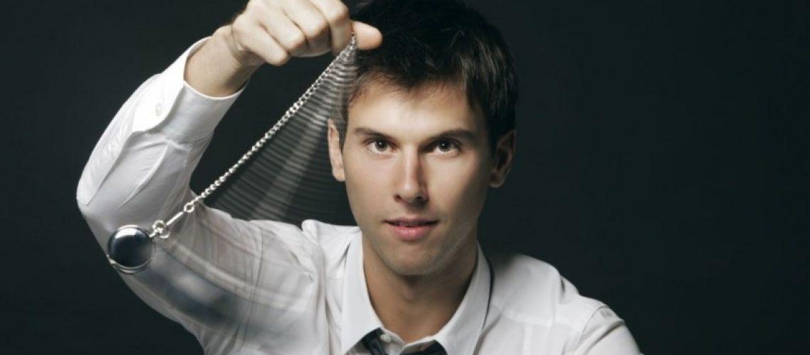 5-Secretos-para-que-te-compren-tus-clientes