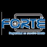 FORTE CAJAS FUERTES 225x225