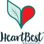 HeartBest logo ok