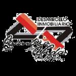INMOBILIARIA CAMBIO DE VIDA 225x225