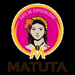 Matuta logo ok-01
