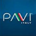 PAVI ITALY 225x225