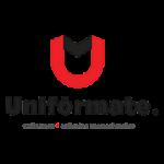 UNIFORMATE 1 225x225