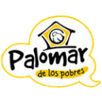 palomar2